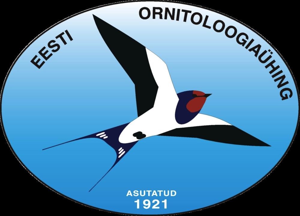 Estonian Ornithological Society