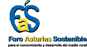 Foro Asturias Sostenible