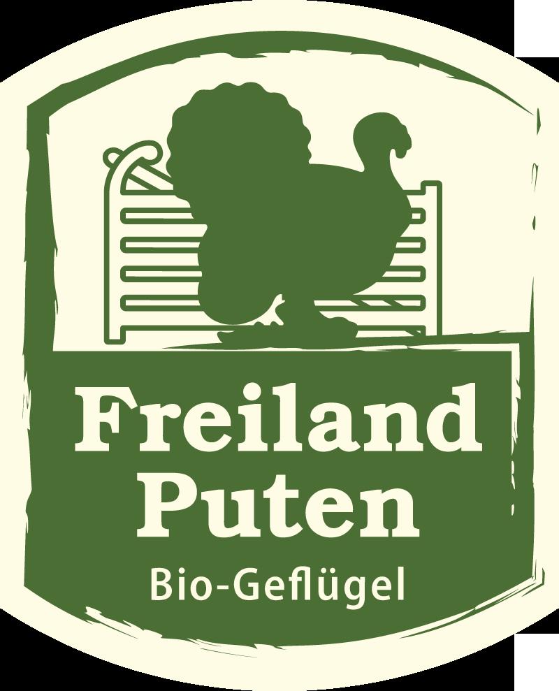 Freiland Puten Fahrenzhausen GmbH