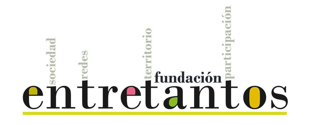 Fundación Entretantos
