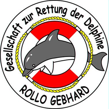 Gesellschaft zur Rettung der Delphine e. V.