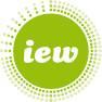 Inter-Environnement Wallonie