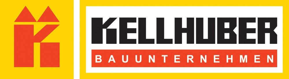 Kellhuber GmbH