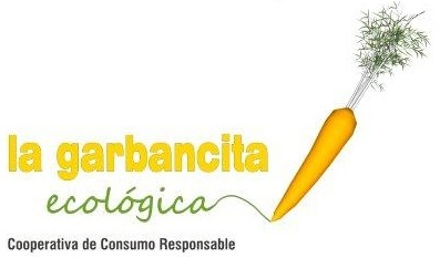 La Garbancita Ecológica S. Coop. Consumo Responsable Agroecologico