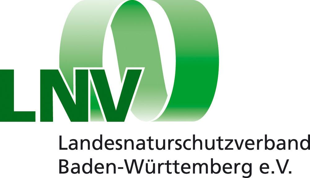 Landesnaturschutzverband Baden-Württemberg e. V.