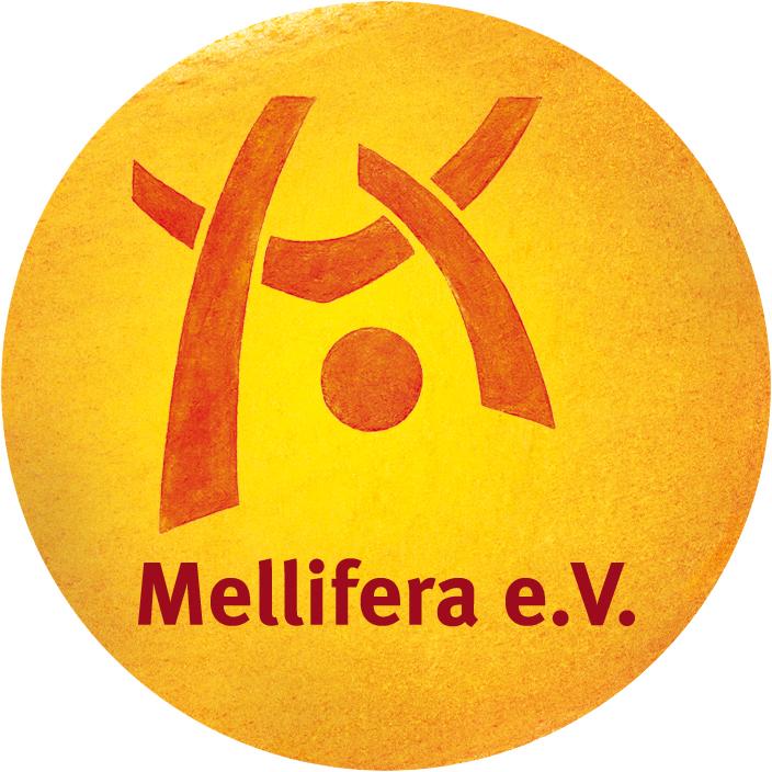 Mellifera e. V.
