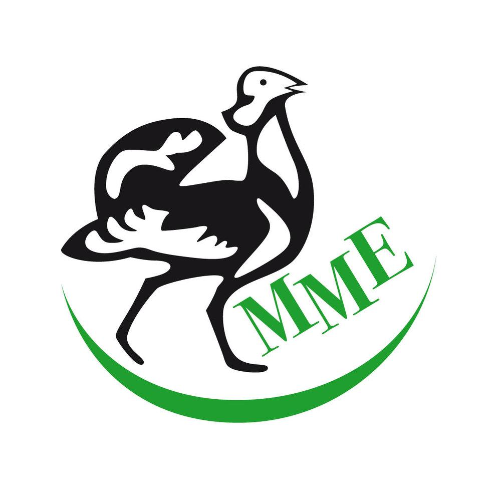 MME - BirdLife Hungary