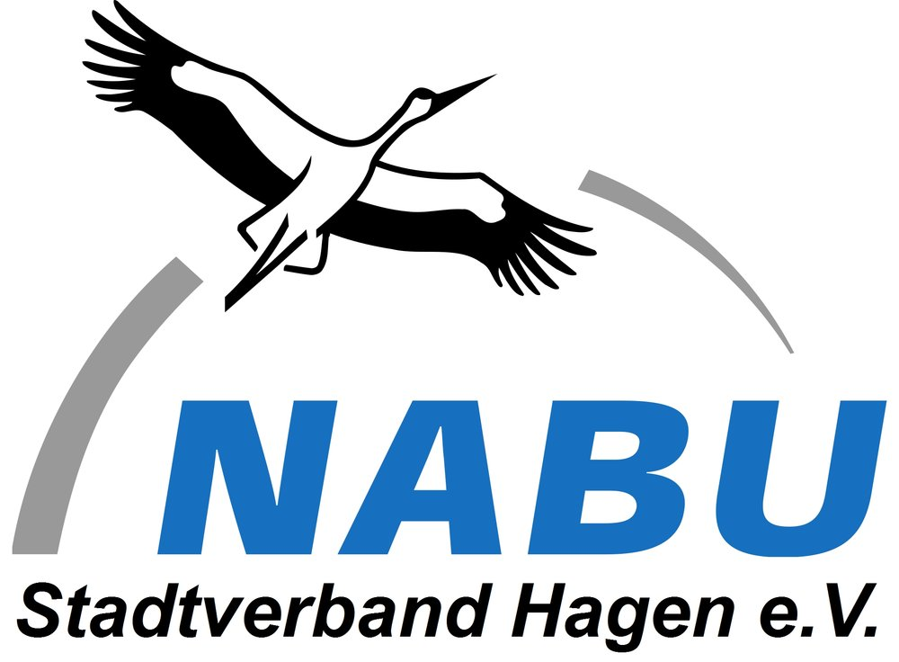 NABU Stadtverband Hagen e. V.