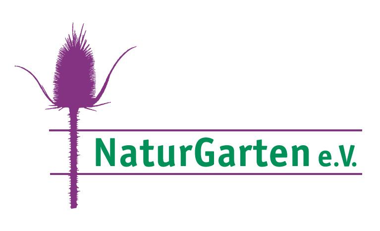 NaturGarten e. V.