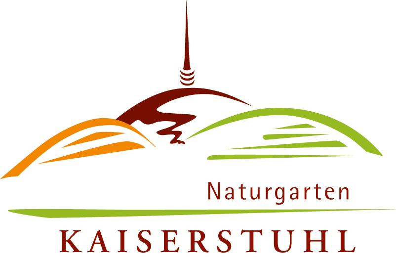 Naturgarten Kaiserstuhl GmbH