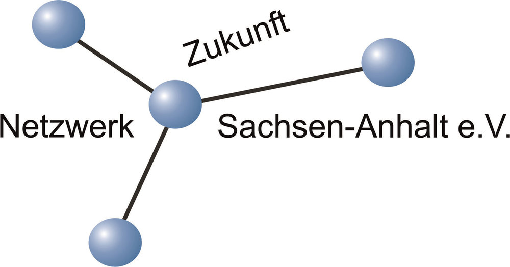 Netzwerk Zukunft Sachsen-Anhalt e. V.