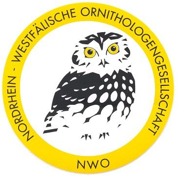 Nordrhein-Westfälische Ornithologengesellschaft
