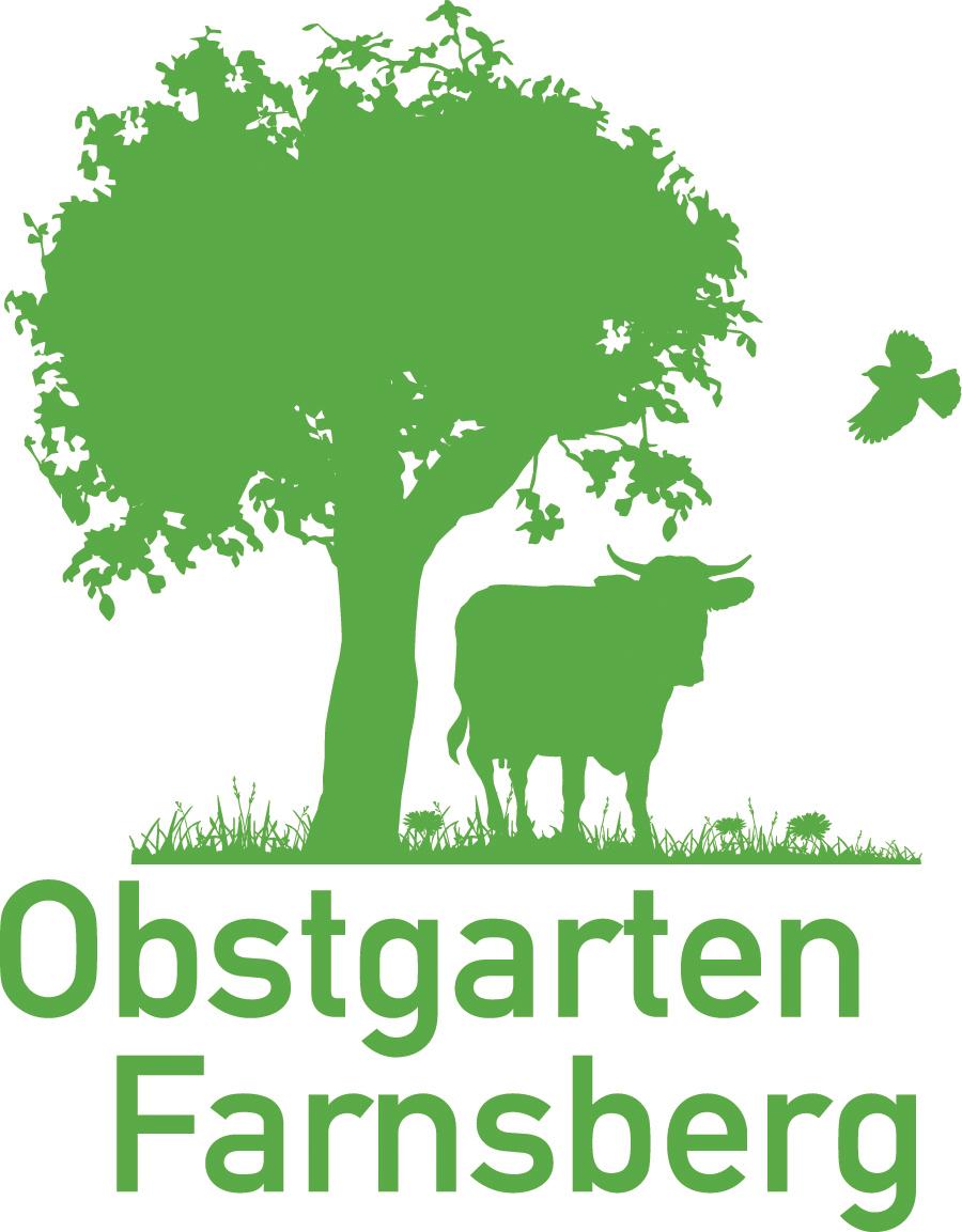 Obstgarten Farnsberg