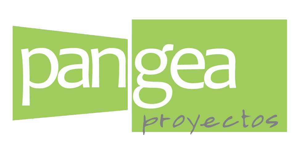 Pangea Proyectos