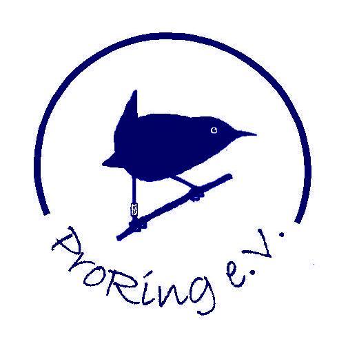 ProRing e. V.