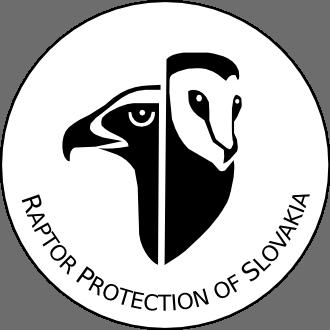 Raptor Protection of Slovakia