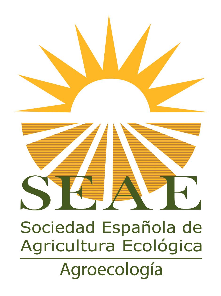 Sociedad Española de Agricultura Ecológica (SEAE)