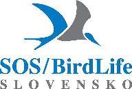 SOS BirdLife Slovakia
