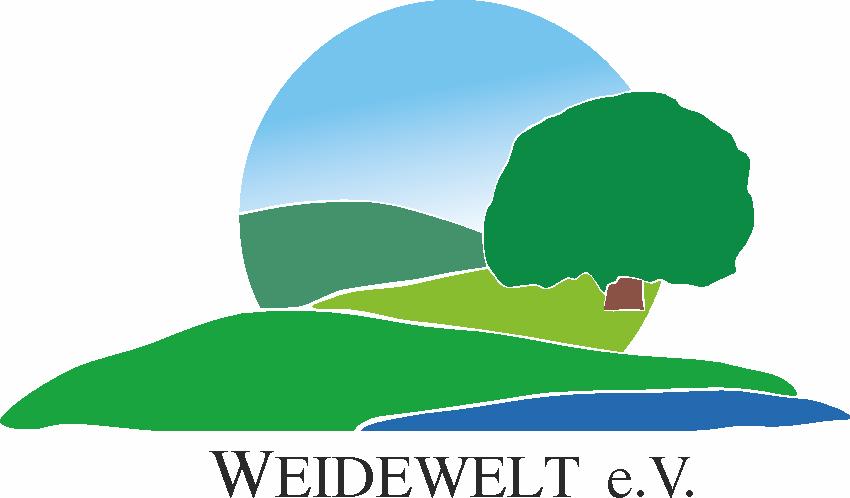 Weidewelt e. V.