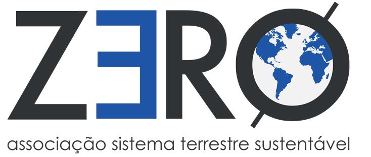 ZERO Associação Sistema Terrestre Sustentável