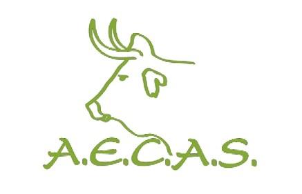 AECAS