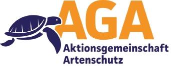 Aktionsgemeinschaft Artenschutz (AGA) e. V.
