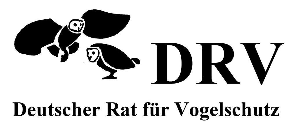 Deutscher Rat für Vogelschutz DRV