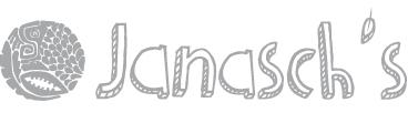 Janasch's