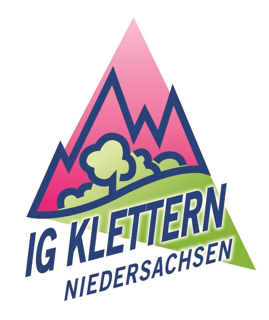 Interessengemeinschaft Klettern Niedersachsen