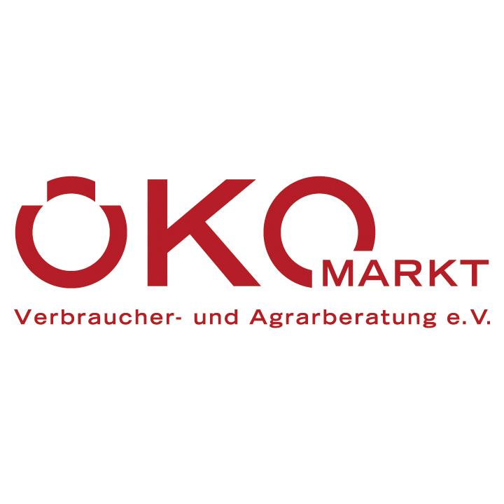 Ökomarkt Verbraucher- und Agrarberatung e. V.