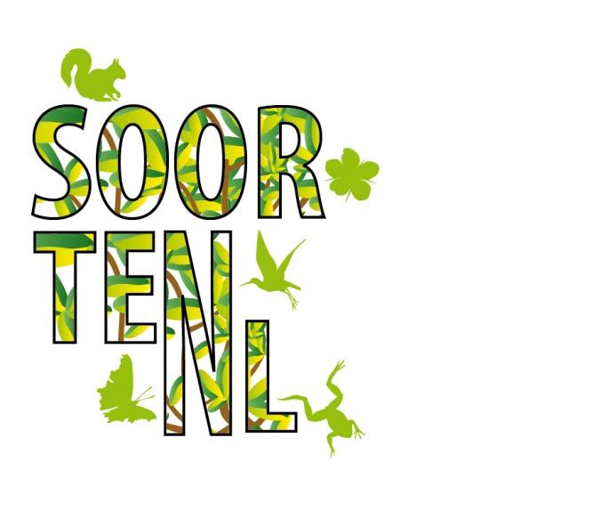 SoortenNL