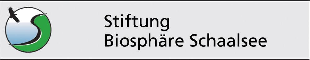 Stiftung Biosphäre Schaalsee