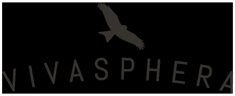 VIVASPHERA GmbH