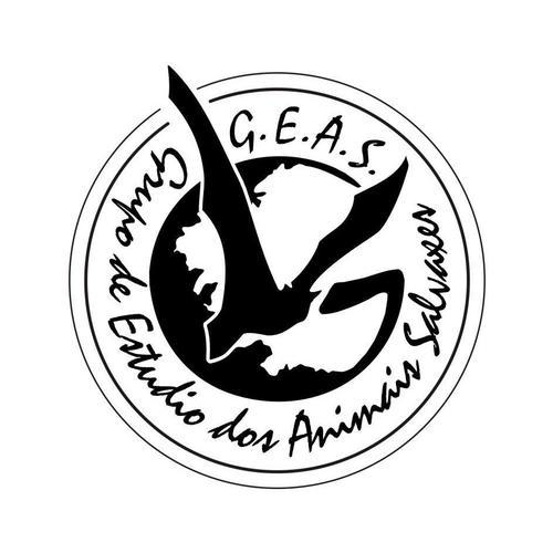 Grupo de Estudo dos Animais Salvaxes, G.E.A.S.