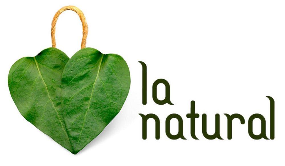 La Natural SL