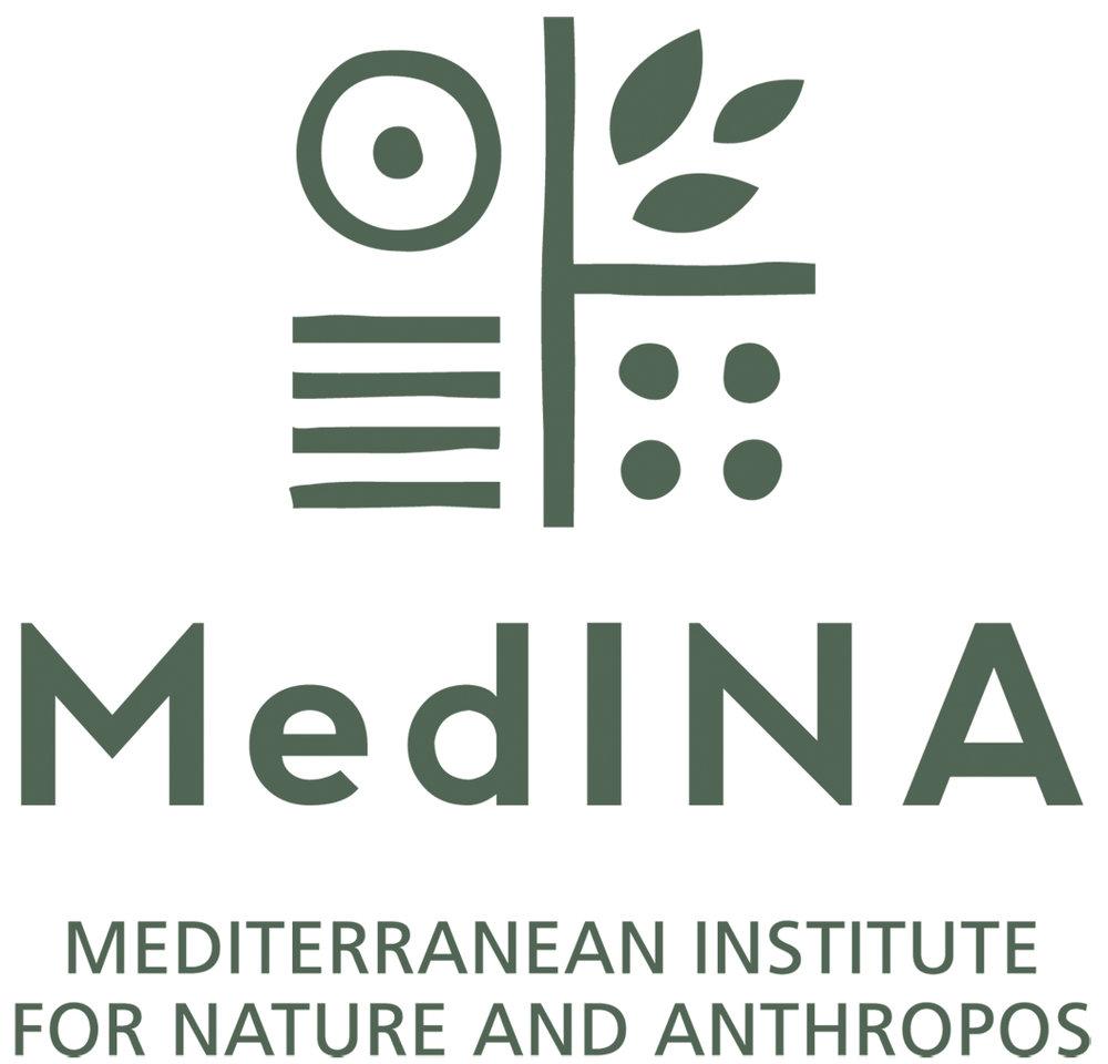 Mediterranean Institute for Nature and Anthropos (MedINA)