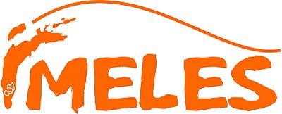 Meles, Asociación para el Estudio y Conservación de la Naturaleza