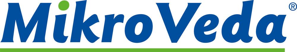 MikroVeda GmbH