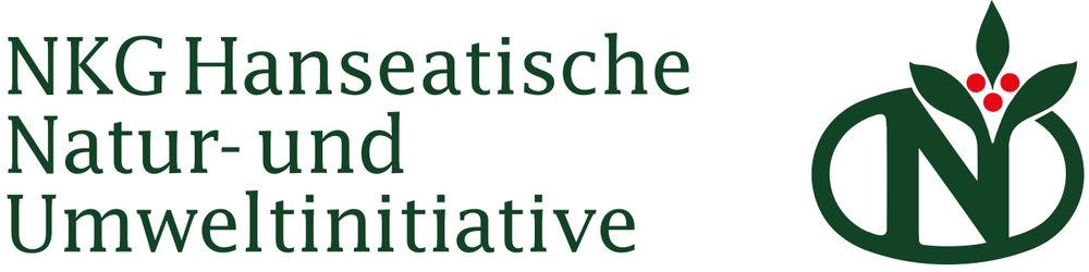 NKG Hanseatische Natur- und Umweltinitiative e. V.