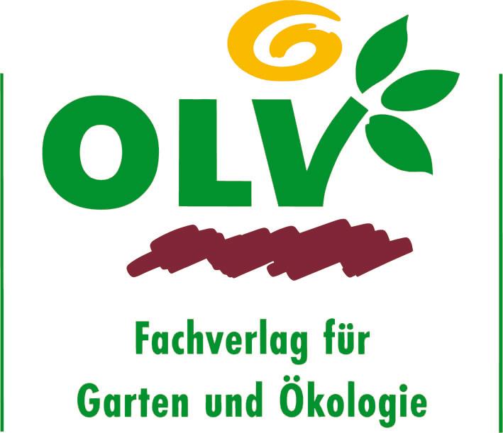 Organischer Landbau Verlag Kurt Walter Lau