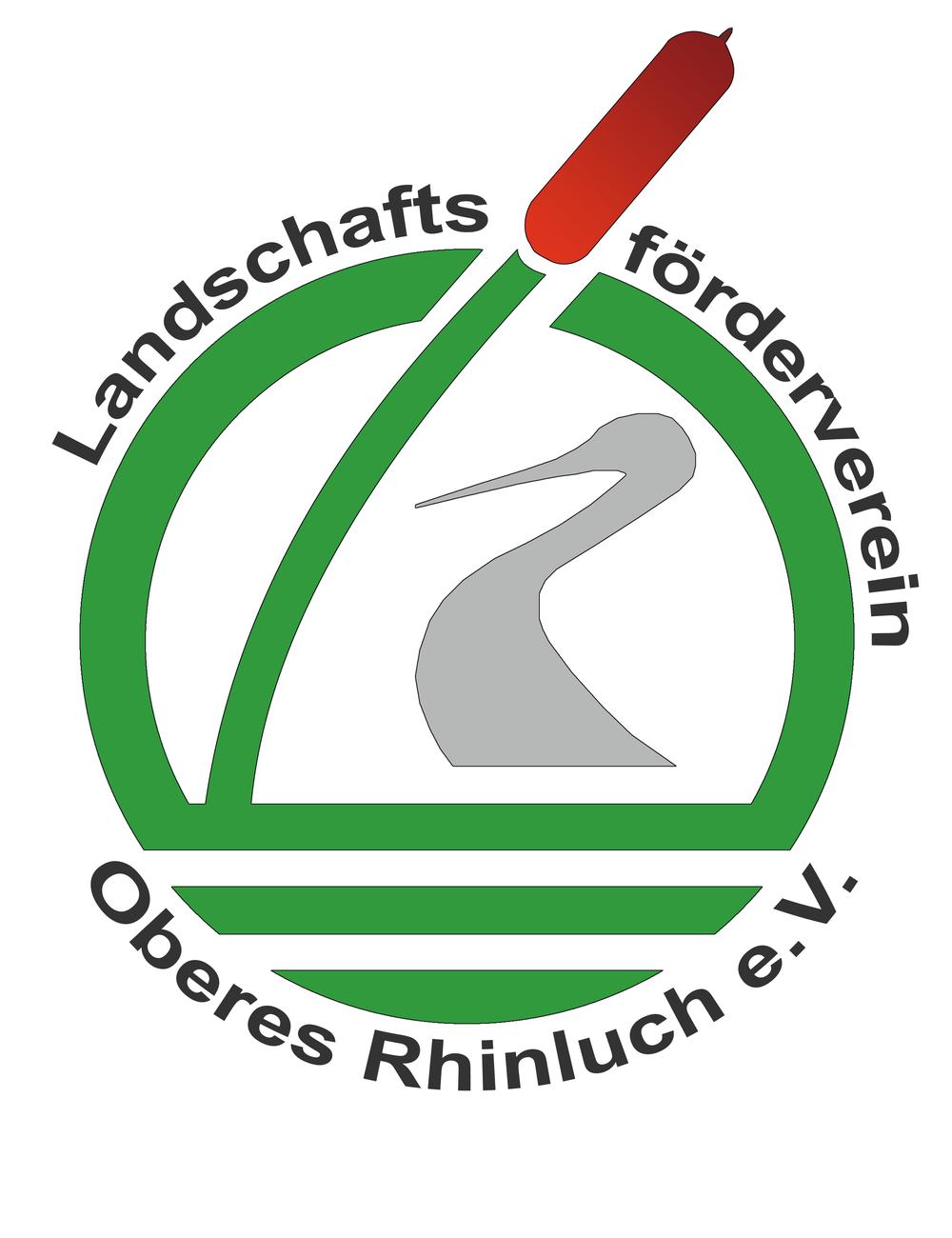 Landwirtschaftsförderverein Oberes Rhinluch e. V.