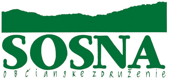 SOSNA association