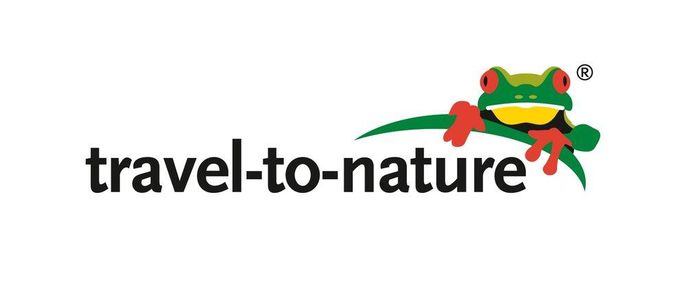 Travel-to-nature GmbH