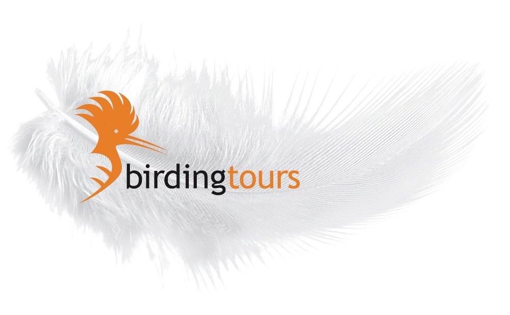 Birdingtours GmbH