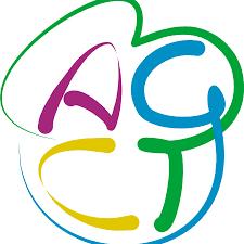 Asociación Galega de Custodia do Territorio
