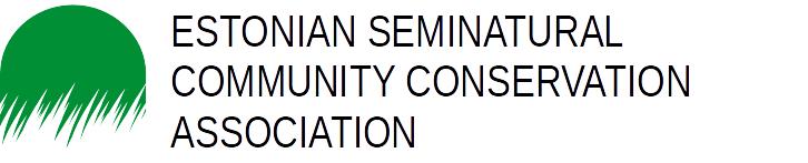 Estonian Seminatural Community Conservation Association