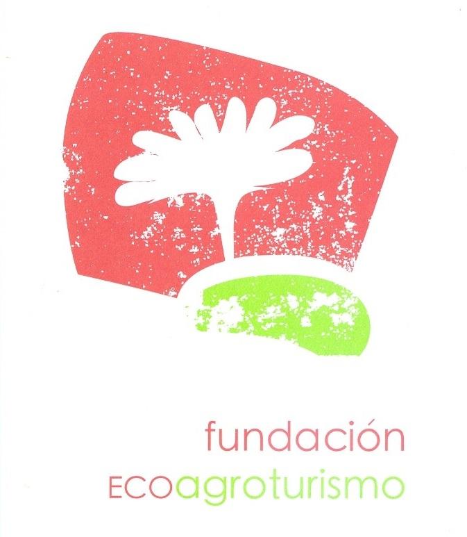 Fundación Ecoagroturismo