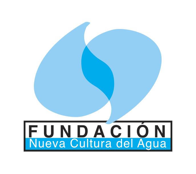 Fundacion Nueva Cultura del Agua