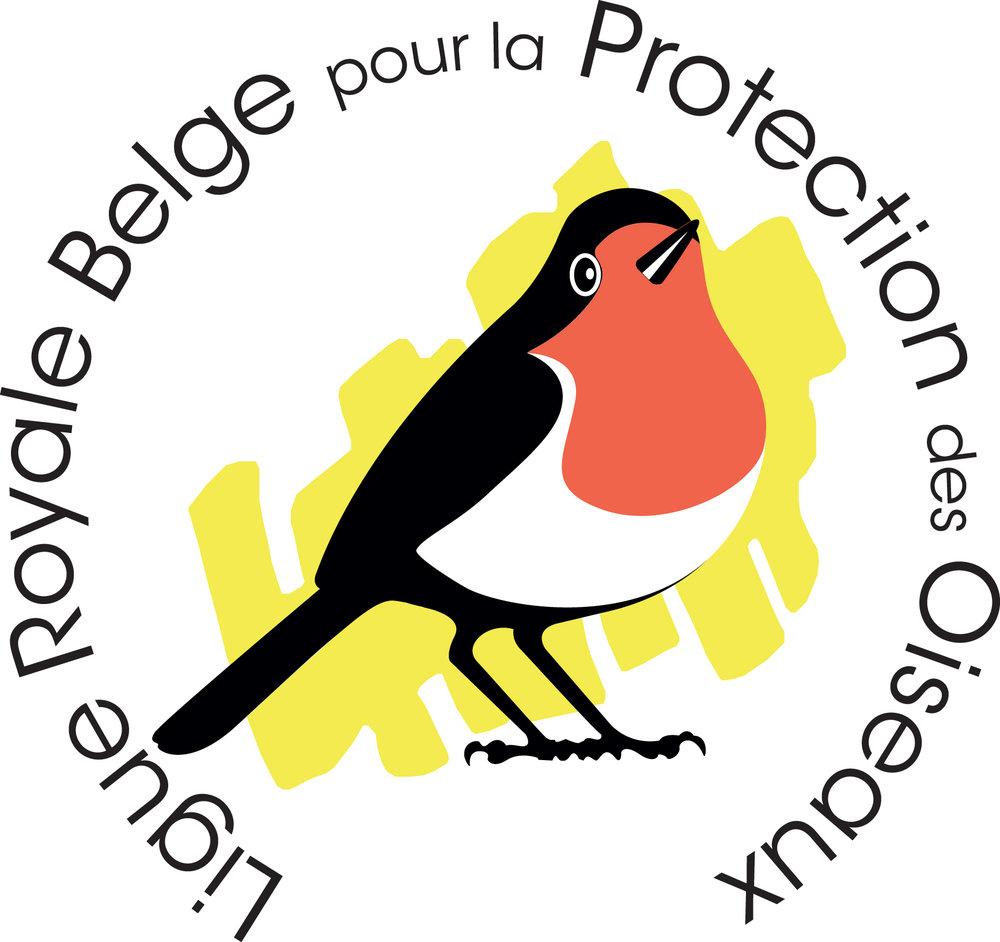 Ligue Royale Belge pour la Protection des Oiseaux (LRBPO)