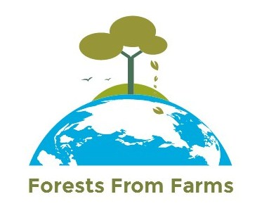Forests From Farms